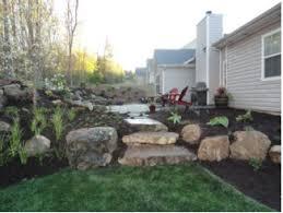 Backyard Crashers Application Yard Crashers