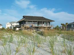 sandy paws cozy beach house and direct homeaway wilmington