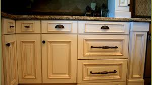 Handles For Kitchen Cabinets Intriguing Cupboard Handles Tags Pulls And Handles For Kitchen