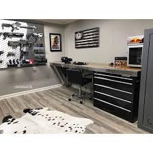 worlds best gun room gun room u0026 man cave pinterest guns