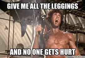 Leggings Meme - leggings gif find download on gifer