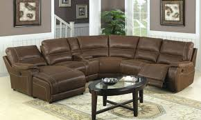 Leather Sectional Sofa Sleeper Sofa Large Sectional Sofa Enjoyable Large 3 Piece Sectional Sofa