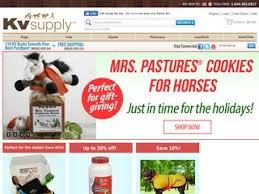 mrs pastures cookies kv vet supply kv healthlinks 1 5 by 6 155 consumers