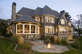 dream house design designing dream house plans home design ideas