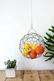 modern fruit holder wall mounted fruit basket kreditevergleichen club