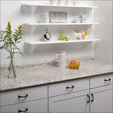 Kitchen Countertops Lowes by Kitchen Home Depot Vanity Tops Laminate Kitchen Countertops Home