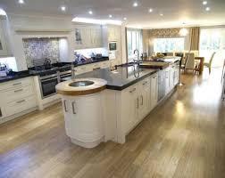 Big Kitchen Design Ideas Large Kitchen Design Ideas Large Kitchen Design Ideas Large