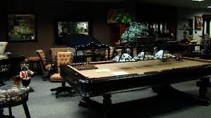 Billiard Room Decor Exotic Entertainment Room Decoration Arouse Your Desire To Have