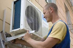 Air Conditioning Installation Estimate by Cost To Install Split System Air Conditioner Hawaii