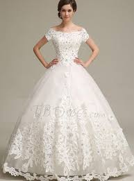 can u0027t afford it get over it an allure ing lace gown for under