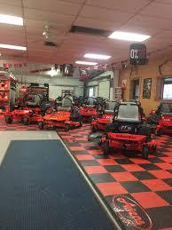 ed u0027s lawn equipment atlantic ia gravely preferred dealer