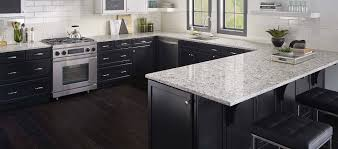 How To Tile A Kitchen Counter Msi Countertops Flooring Backsplash Tile And Hardscaping