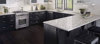 Kitchen Sink Countertop Msi Countertops Flooring Backsplash Tile And Hardscaping