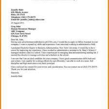dental assistant cover letter dental letter cover letter