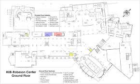 Panda Express Winter Garden Floor Plans U0026 Rental Rates Penn State Student Affairs