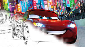 new cars 2 coloring cars lightning mcqueen coloring pages cars