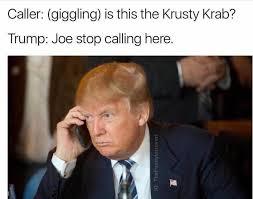 Joe Biden Meme - joe biden memes