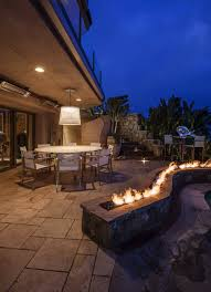 Patio Designs 35 Modern Outdoor Patio Designs That Will Your Mind