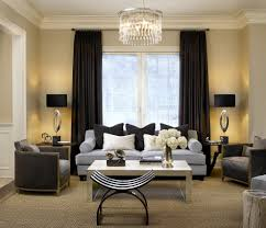 Living Room Chandeliers Living Room Contemporary Living Room Lamps For Perfect Lighting