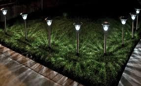 Garden Lights Top 6 Best Solar Powered Garden Lights Solar Lights For Garden