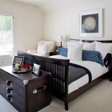 Transitional Bedroom Furniture by Photos Hgtv