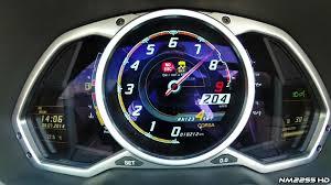 lamborghini aventador acceleration aventador acceleration