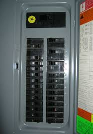 43 electric fuse box home depot fuse box get free image about