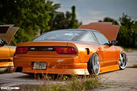 nissan tuner cars nissan 240sx wallpapers group 56