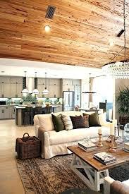 home design app review home design software review unique home design gold