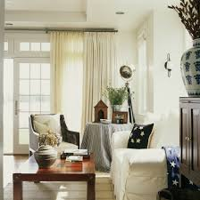 Living Room Curtain Ideas Modern Curtains Living Room U2013 An Accessory With Many Features U2013 Fresh
