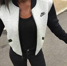 6mnl3f l 610x610 jacket clothes nike clothes jpg
