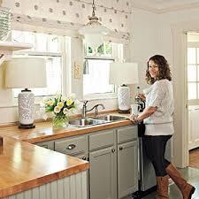 kitchen cottage ideas the world s catalog of ideas