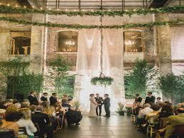wedding venues california outdoor wedding venues california our wedding ideas affordable