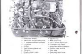 extraordinary mercury 115 wiring diagram pictures wiring