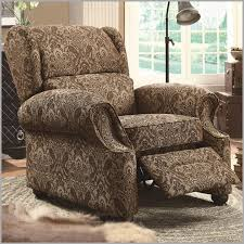 Fabric Recliner Chair Free Fabric Recliners Fabulous Recliner Style 42431 Ideas As