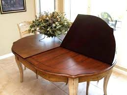 48 round table protector pads table top protector pad awesome impressive dining room chair padded