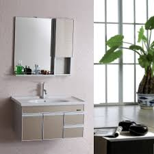 Bathroom Vanities In Mississauga by Cheap Bathroom Vanities Without Tops U2014 Liberty Interior Cheap