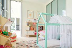 Quirky Bedroom Furniture by Bedroom Amazing Best 25 Green Kids Furniture Ideas On Pinterest