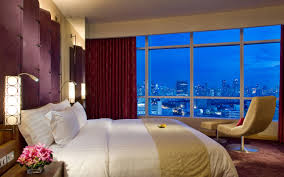 beautiful wallpapers for bedrooms dgmagnets com