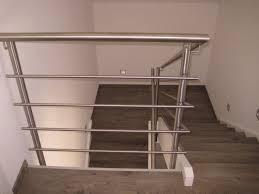 treppe mit laminat verkleiden treppenrenovierung treppenrenovierung bodo keines webseite