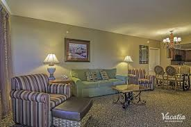 Two Bedroom Hotels Orlando 2 Bedroom Suite In Orlando 2 Bedroom Villa At Tuscany Hotels By