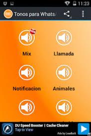 tonos para celular gratis android apps on google play ringtones for whatsapp apps on google play