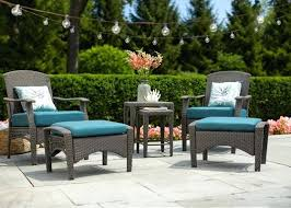 Home Depot Patio Chair Cushions Home Depot Deck Furniture Home Depot Outdoor Furniture Home Depot