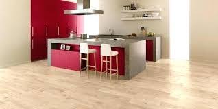 parquet stratifié dans cuisine parquet stratifie pour cuisine drawandpaintco plans deconception sol