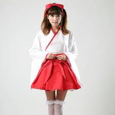 Anime Halloween Costumes Anime Halloween Costume Ideas Photo Album 25 Family Cosplay