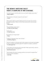 lexus service center zaventem vault guide to top tech employers 2009 computer network