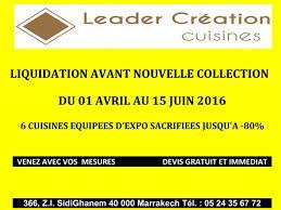 cuisine devis cuisine amacnagace ouverte ikea cuisinette cuisine meaning in