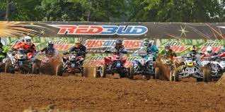 ama motocross national numbers the prox atv motocross national championship welcomes new and