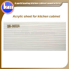 Corian Material Suppliers White Corian Sheet Source Quality White Corian Sheet From Global