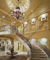 Wooden Handrail Designs Handrail Handrail Suppliers And Manufacturers At Alibaba Com